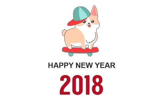 Kết thúc năm cũ, bạn đang mong chờ gì ở năm mới?